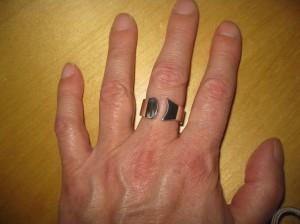 ring 017