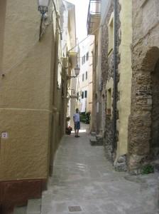 Sardinien 20100609-16 067