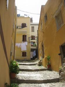 Sardinien 20100609-16 068