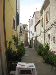 Sardinien 20100609-16 070