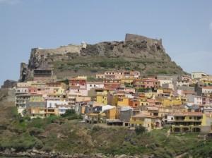 Sardinien 20100609-16 077