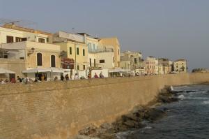 Sardinien 20100609-16 105
