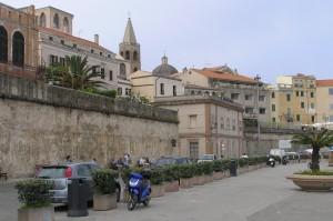 Sardinien 20100609-16 117