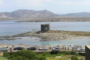 Sardinien 20100609-16 168