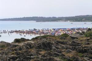 Sardinien 20100609-16 169