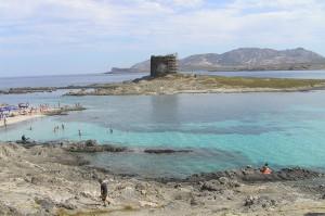 Sardinien 20100609-16 170