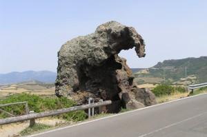 Sardinien 20100609-16 197