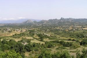 Sardinien 20100609-16 200