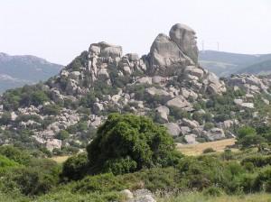 Sardinien 20100609-16 208